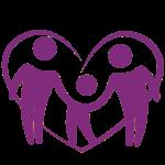 Scoala A Fi, Azi Logo